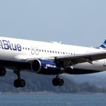 Great deals on @JetBlue from $43 are unbeatable! #Travel #JetBlue https://t.co/SUWO54y5NO https://t.co/Nnm7aBA8GE