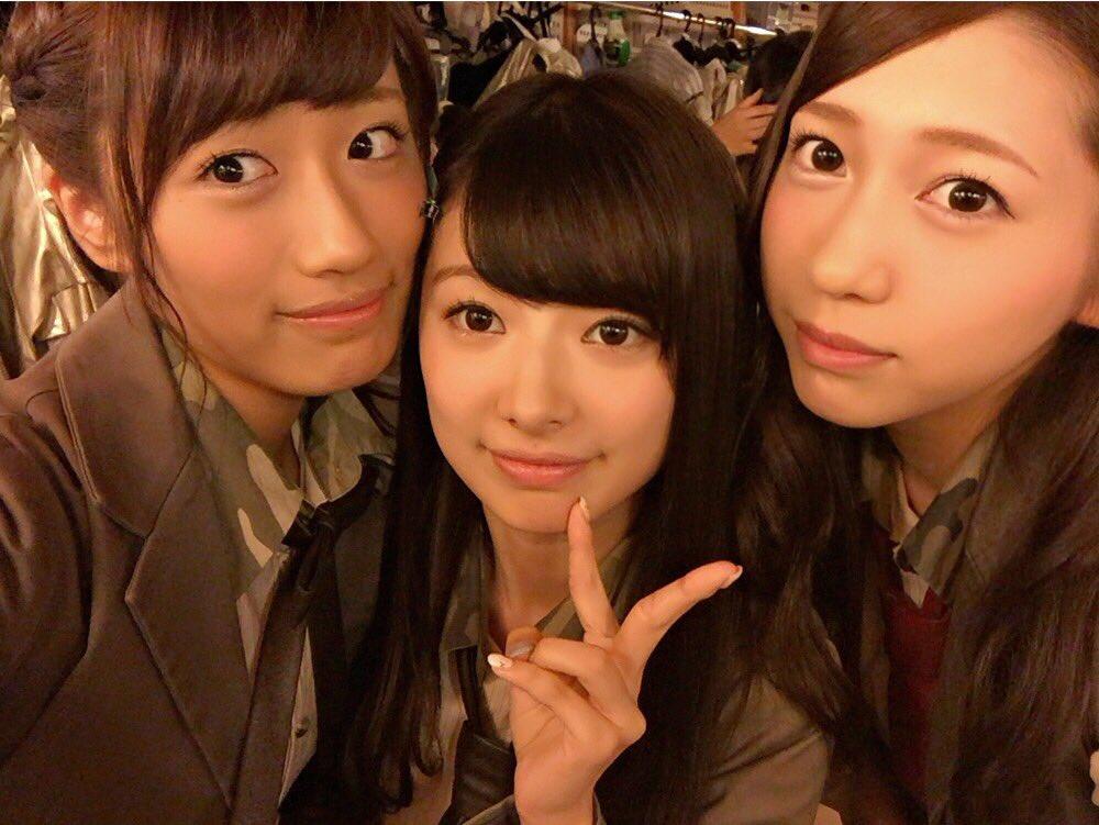 AKB48×Google+2291YouTube動画>3本 ->画像>161枚
