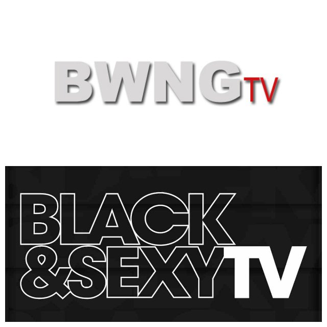 #CastingCall Actors/Actresses needed for Brand New #BWNG & @BlackandSexyTV series!! INFO: https://t.co/Lsk95wO9Wf https://t.co/4cTlRKQQzU