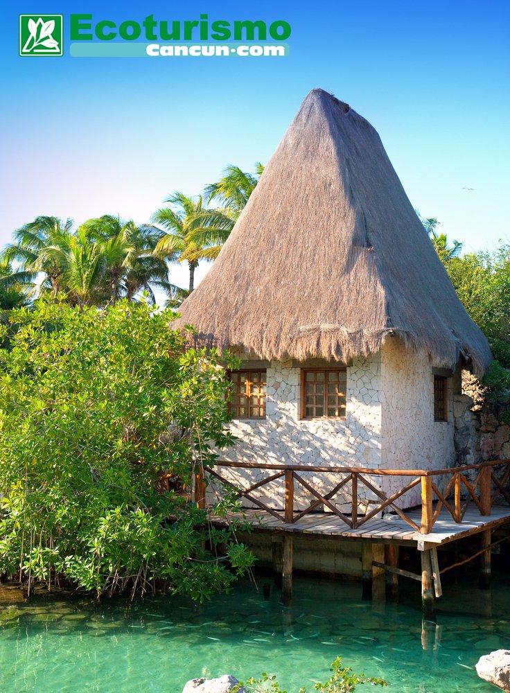 #Cozumel tiene playas y actividades ¡increíbles! Un #FelizMiercoles debería comenzar aquí! https://t.co/4oBST77baF