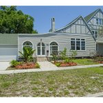 https://t.co/2vnc42JuSo Wonderful totally remodeled home in Historic Kenwood neighborhood of St Pete 727-215-7394 https://t.co/H2IMro4RDu