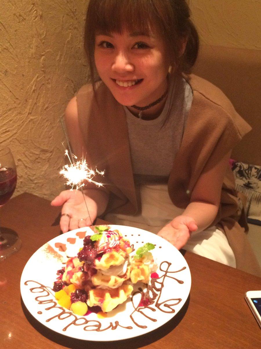 テレ東☆ 紺野あさ美 ☆Part8 コンコン相談室♪YouTube動画>29本 ->画像>4248枚