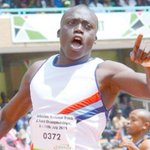 Athletics Kenya adds more runners to a bulging number