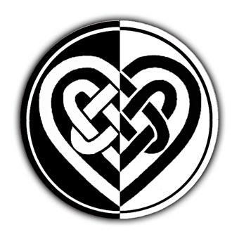 Paganism Now an Option on Irish Hospital Admittance Forms https://t.co/JfGpuKP541 #pagan #ireland https://t.co/MUtEXgyl7E