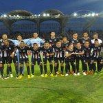 #Primera | #ZamoraFC y #AtléticoSocopó volverán a chocar en #CopaVzla  ➡️https://t.co/uVDO3c0Wsz #FutVE 🔵⚽️ https://t.co/QiGqbVAzfA