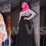 Muslim women tipped on dress code during Ramadhan