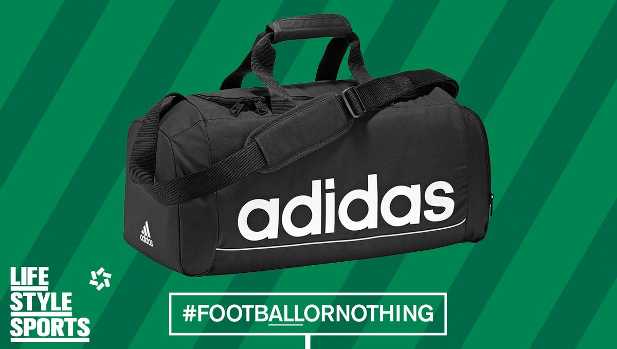 Pack your bags Ireland, we're through to the knock out stages! RT to win a gear bag! #FootbALLorNothing #COYBIG https://t.co/m4lEu85sXa