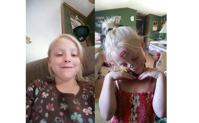 PLEASE RETWEET.  Bemidji investigators need help finding a missing 5-year-old girl. https://t.co/jUbHsKqs7c https://t.co/ELJDVEDvHe