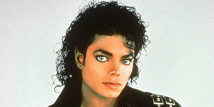 Michael Jackson's estate blasts new pornography reports as former prosecutor weighs in