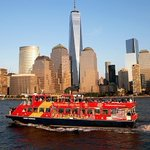 CitySightseeing NY Cruises now w/ Downtown stops & Brooklyn hop on-hop off https://t.co/sTFbH7jv0T #newyork https://t.co/LHprKPtYnV