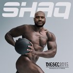 Had to do my own photoshoot #sexyshaq #workouttime https://t.co/7AAdP9tjqh