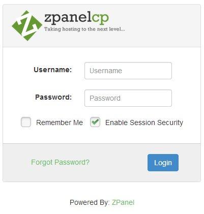 Instalar zPanel en un VPS, para los que quieran ahorrar en el pago de cpanel https://t.co/ZumZOxav4Q https://t.co/tLOMqywZp2