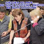 #ChilevsColombia #VamosChileCTM #ChilevsColombia #onemi #CopaAmerica vamos Chile ctm Entérate #Bachelet x la prensa https://t.co/yvt0fsbryz