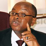 Foreign investors hindering middle income status – Prof Nuwagaba