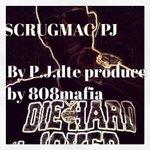 Now Playing: SCRUGMAC/PJ produc by{ 808MAFIA} by @PJdte - #Listen @ https://t.co/GNK7W8WJZ9 https://t.co/6BTgDwZ8o7