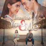 Imagine You and Me official movie poster #ALDUB49thWeeksary https://t.co/o2hsnfz5z6