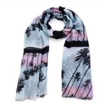 Palm Trees £8.99  Worldwide Delivery from https://t.co/U3EEZiXMO4  #kprs #womaninbiz https://t.co/AP7nkLQbQ8