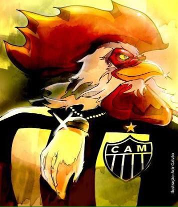 @fredmelopaiva @victmartins É o Vingador qual Fênix, por vez abatido mas nunca derrotado! https://t.co/mqV4GxpC0R