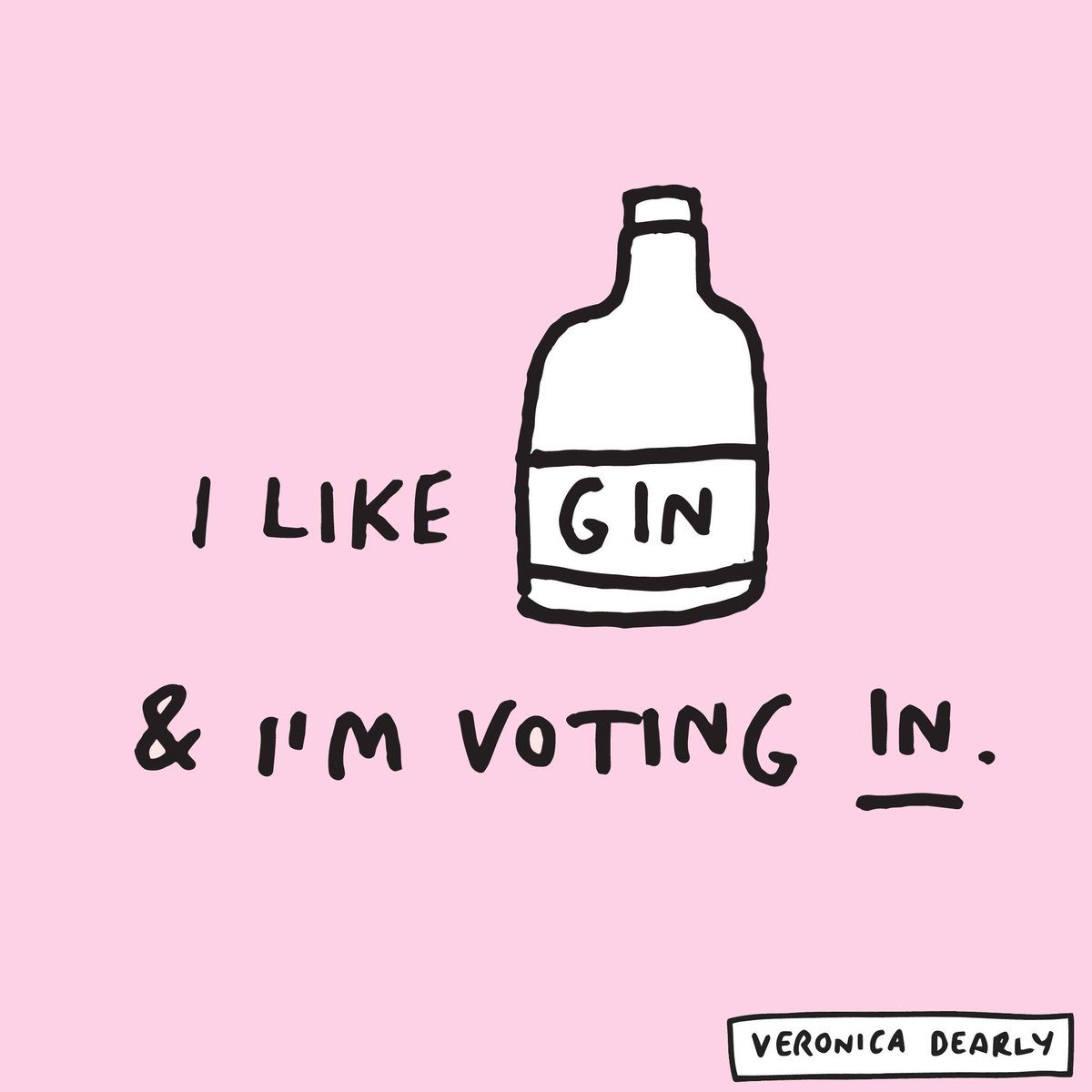 Couldn't have put it better myself, @VeronicaDearly  #iVoted  (Great find, @NatWallers) https://t.co/zIq3y0ANUL