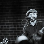 RT @WeDigMusic: Tony Lucca (@LuccaDoes) Announces Fall Tour Schedule with @AlexDezen and @tyronewells. https://t.co/8K5pUQNOGn https://t.co…
