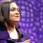 .@sherylsandberg launches new initiative to encourage women to mentor each other https://t.co/h2sMZNeDOL https://t.co/Ehv0oDlix7