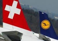 SWISS made almost half Lufthansa Passenger Group operating profits