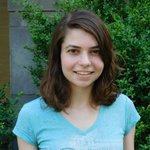 Lila Rieber receives NSF-Grad Research Fellowship https://t.co/u8z0fNg1um @PSUScience @penn_state https://t.co/J1Beiiykwi