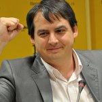 https://t.co/Xhlt23Eci9 Veče podrške Zoranu Kesiću, medijima na umoru, slobodnoj reči #mediji #sloboda https://t.co/2bxlvzevc5