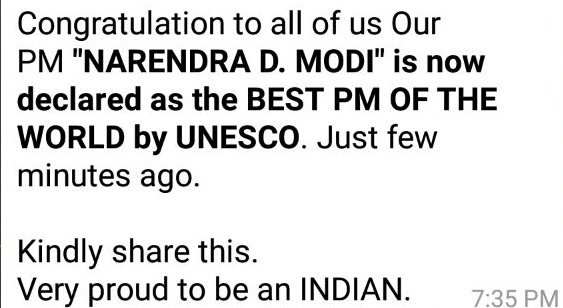 essay will make india proud I am proud to be an indian it is groups like these that can spread the word and make it happen see more 🇮🇳 india is proud of you see all.