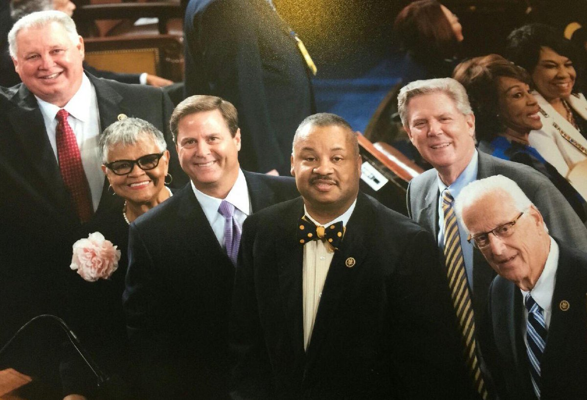 THANK YOU to the NJ Representatives who support protecting NJ residents with common sense gun reform. #NoBillNoBreak https://t.co/gvH2vtTQ3X