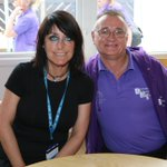 Great #partnership working in our #doncasterisgreat service at New Beginnings @Nacro @AlcoholDrugServ @rdash_nhs https://t.co/RoewepmpZk