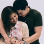 I remember this day clearly. Haaaaaay! ???????? Thank you A for making her happy ???????? #ALDUB49thWeeksary ???? https://t.co/ENAQqUqbFe
