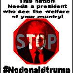 #TNTweeters #uslatino .@HouseGOP  Anti-Immigrant party Will Not win in 2016 We Will fight back with our vote https://t.co/TyivOaZtYc