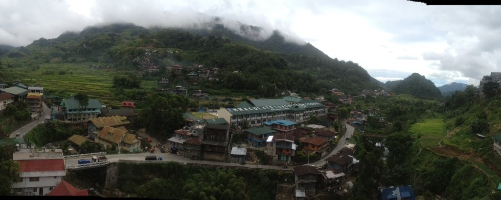 #Banaue - #Bocos https://t.co/yRZFuFoq8L