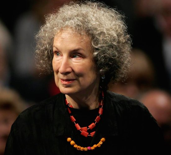 #Brooklyn Book Festival announced its 2016 author lineup, which features @MargaretAtwood  https://t.co/UrQs14Ah70 https://t.co/rCxKW6qvhO