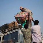 Au Kenya, des réfugiés deviennent entrepreneurs