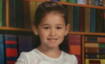 JUST ADDED: Photo of missing 6-year-old Reno girl https://t.co/KsTEAlEV9p #AmberAlert https://t.co/n2Dhf3LAXE