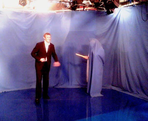 Watching @theJeremyVine's #EUref graphics I can't help rewind to a lower tech effort in 2005, I'm under the blanket. https://t.co/Ww5MuJKnZf