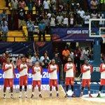 ¡Por el pase a la final del #Centrobasket2016! Mañana 8pm ante México ¡Busca tu boleto y apoya a Panamá! 💪 https://t.co/G9IG1m2OYK