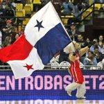 🇵🇦🇵🇦🇵🇦¡Gran Victoria de PANAMÁ!🇵🇦🇵🇦🇵🇦#Centrobasket2016 @jairperalta05 @bobarango1 @FIBA_es https://t.co/0stC892B7Q