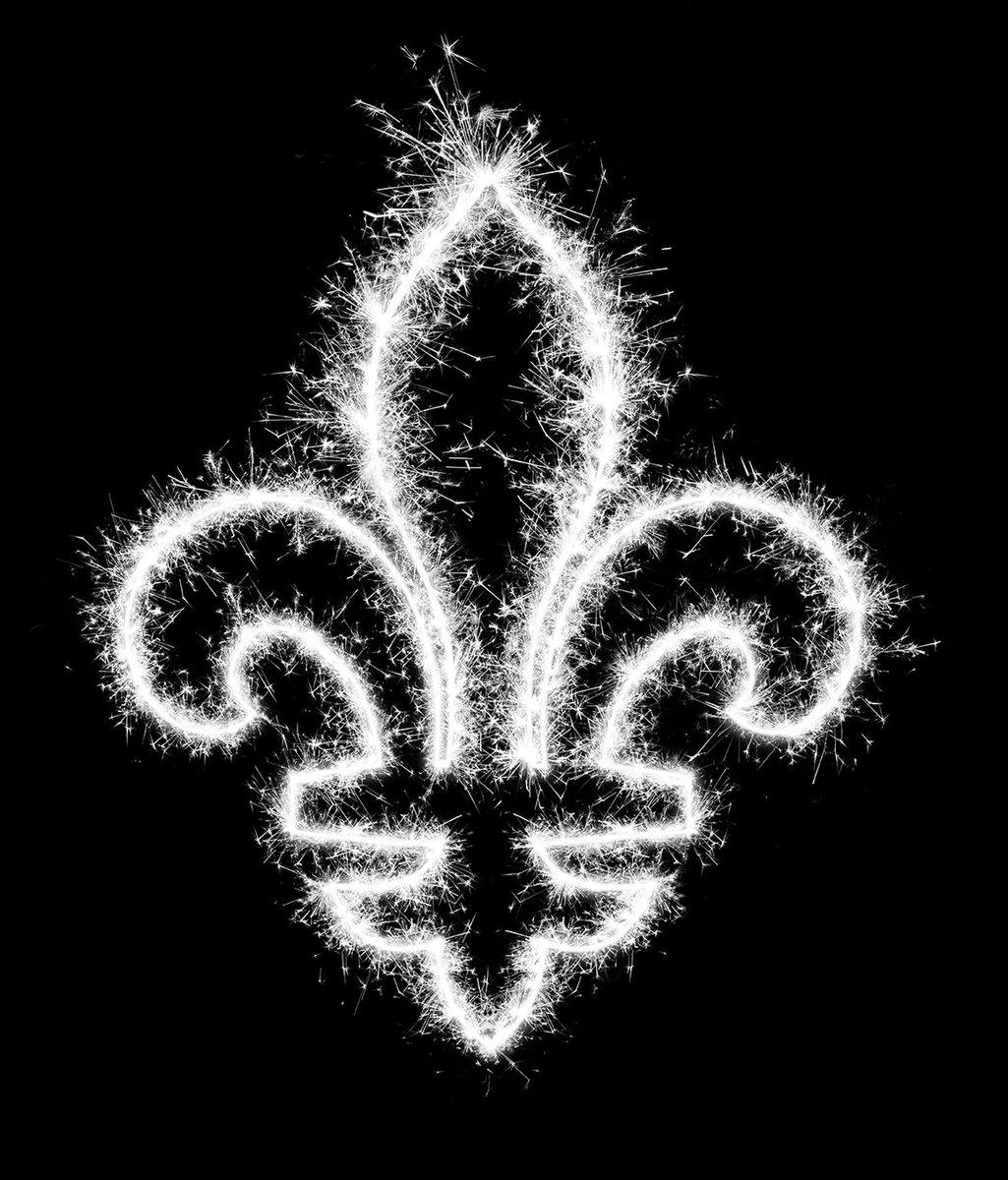 Mon amour,,, Bonne fête Québec !:-)   #FêteNationale #SaintJeanBaptiste https://t.co/Nq9M3raAUR