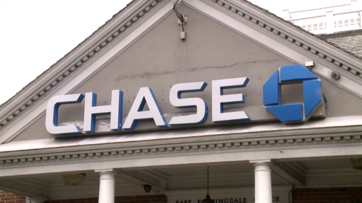 Get directions, reviews and information for Chase Bank in Long Island City, NY.