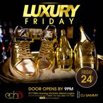 Da s only one place that it happens every #Tgif @EchoLagos gives you the best of #Tgif. Dont miss 2nyt.#Echolagos https://t.co/8TObm3Ke2i