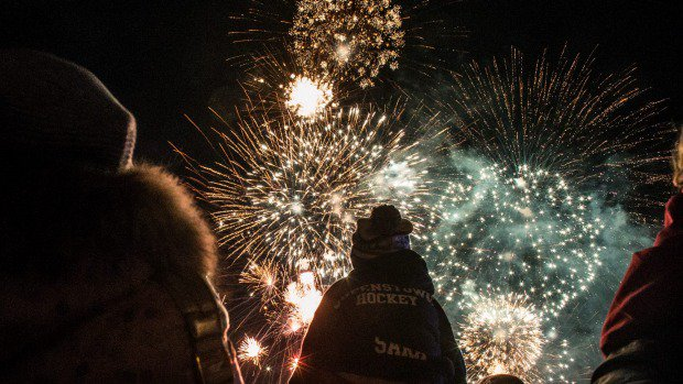 Queenstown opens Winter Festival