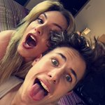 Hola @lelepons 🙊 https://t.co/Jdkfrhbxdx