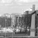Dziś obchodzimy Narodowy Dzień Pamięci Poznańskiego Czerwca 1956 https://t.co/e0U5CKSrnA https://t.co/V5U99rtJ66