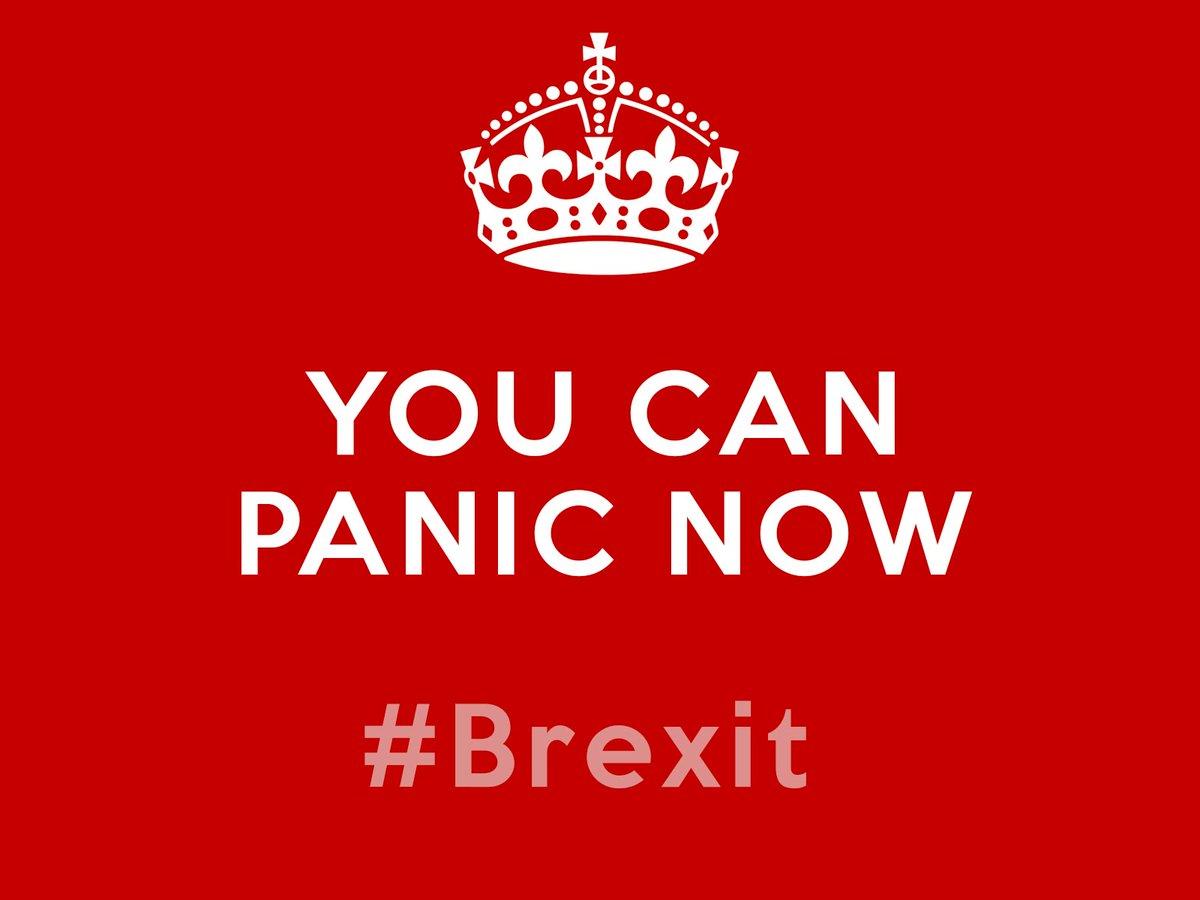 #Brexit https://t.co/1jIrEVX8lJ