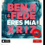 Hey😎 Votateci sul sito di RTL per la canzone preferita del Coca-Cola Summer Festival qui➡️ https://t.co/O0NSnGfC3K https://t.co/5M6n6AdMSQ