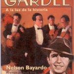 """""""Porque son más del Pueblo"""". Carlos Gardel. Lo recordamos como máximo exponente del Tango e hincha de Peñarol. https://t.co/fSpLbtJS87"""