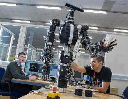A new era  opens -  the first UK Robotics Week (25 June - 01 July) begins tomorrow https://t.co/vfy6hOwa7w https://t.co/VG1IYzkUNK